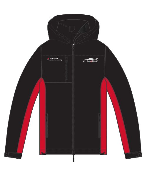 ASCR18M-007-Black-Jacket