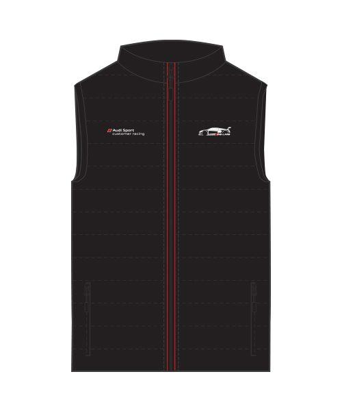 ASCR18M-007-Black-Vest