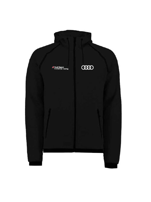 AUDI-SPORT-CUSTOMER-RACING-HOODY-DRAWING