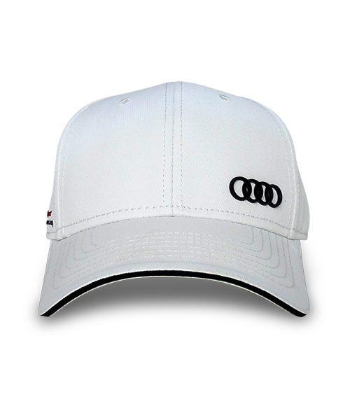 Audi-Sport-Customer-Racing-Cap-White