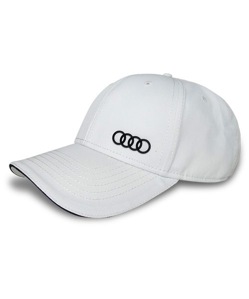 Audi-Sport-Customer-Racing-Cap-White-SV