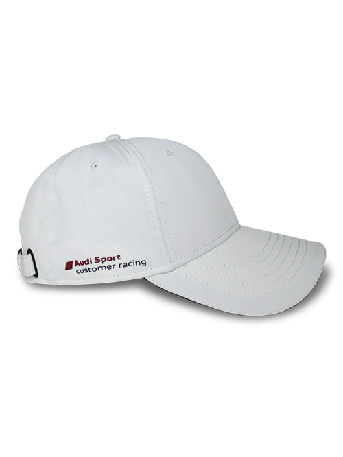 Audi-Sport-Customer-Racing-Cap-White-SV2