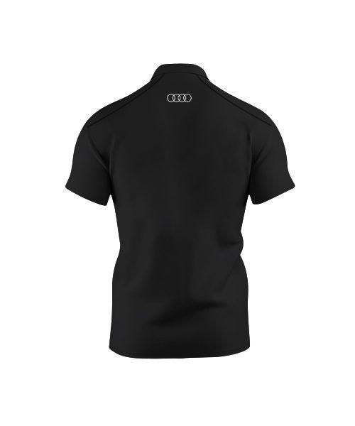 Audi-Sport-Customer-Racing-Performance-Polo-Black-BV