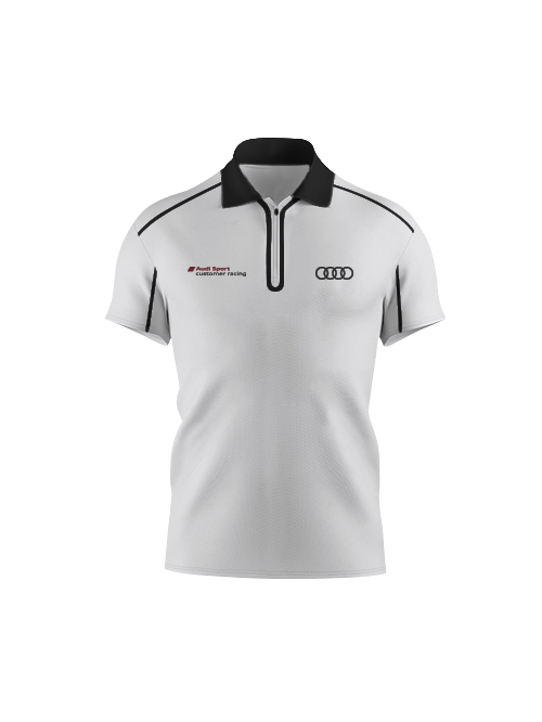 Audi-Sport-Customer-Racing-Performance-Polo-White