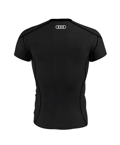 Audi-Sport-Customer-Racing-Performance-Tee-Black-BV