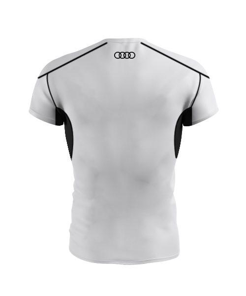 Audi-Sport-Customer-Racing-Performance-Tee-White-BV