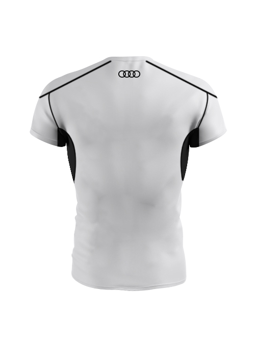 Audi-Sport-Customer-Racing-Performance-Tee-White-BV