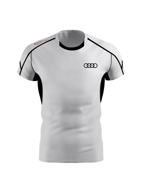 Audi-Sport-Customer-Racing-Performance-Tee-White