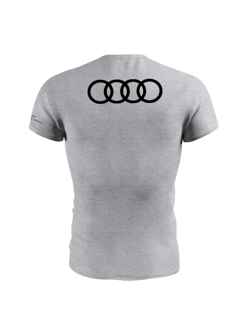 Audi-Sport-Customer-Racing-Tee-Grey-BV