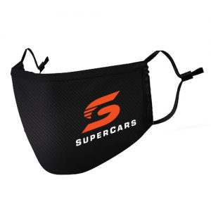 Supercars-face-mask_2nd-300×300